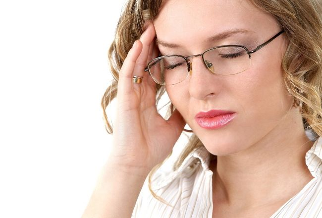 Migraine and Headaches Testing