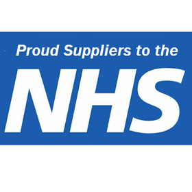 15% Off for NHS staff