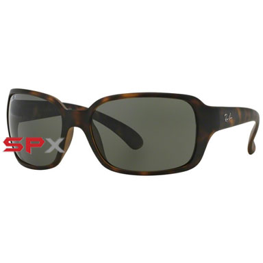 Ray Ban RB4068  894/58  Polarized