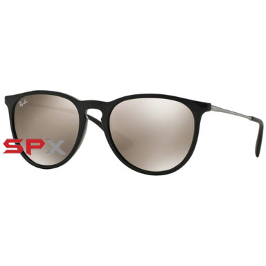 Ray Ban RB4171 601/5A Erika