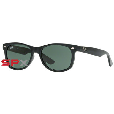 Ray Ban RJ9052S 100/71Junior