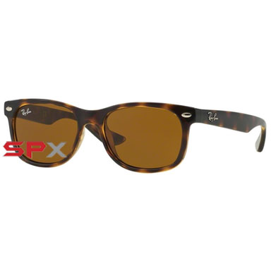 Ray Ban RJ9052S 152/3 Junior