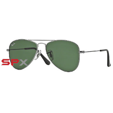 Ray Ban RJ9506S 200/71 Junior