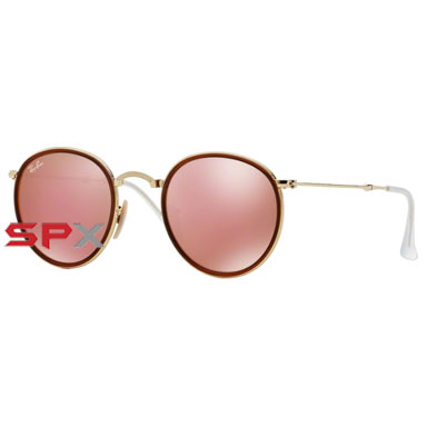 Ray Ban RB3517 001/Z2