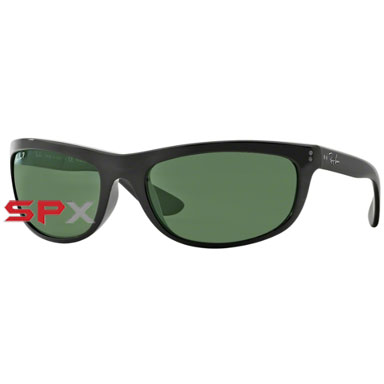 Ray Ban RB4089 601/58 Balorama Polarized