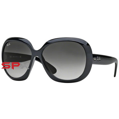 Ray Ban RB4098 601/8G Jackie Ohh 2