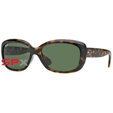 Ray Ban RB4101 710 Jackie Ohh