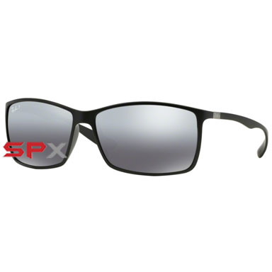 Ray Ban RB4179 601S/82 Liteforce Polarized