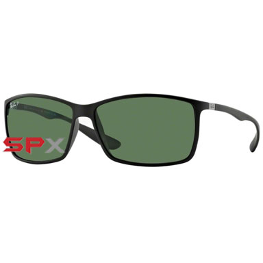 Ray Ban RB4179 601S/9A Liteforce Polarized