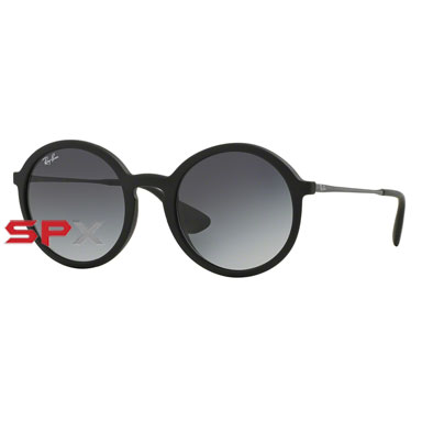 dbd26662838 Ray Ban RB4222 622 8G - SPX Opticians Ltd
