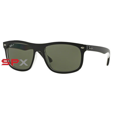 Ray Ban RB4226 6052/9A Polarized