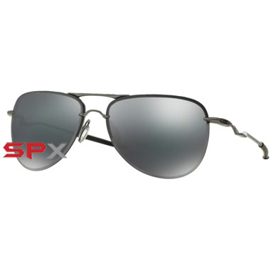 128114678c Oakley OO4086 4086 01 Tailpin - SPX Opticians Ltd