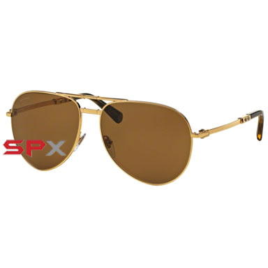 Bvlgari BV5034K 393/83 Polarized