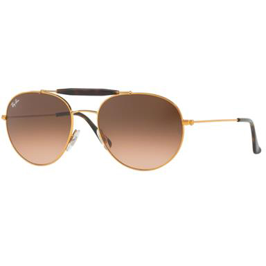 RayBan RB3540 9001A5