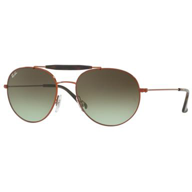 RayBan RB3540 90002A6