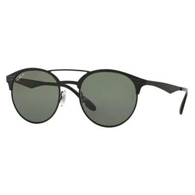 RayBan RB3545 186/9A Polarised