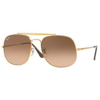 RayBan RB3561 9001A5