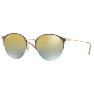 RayBan RB3578 9011A7