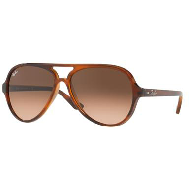 RayBan RB4125 820/A5