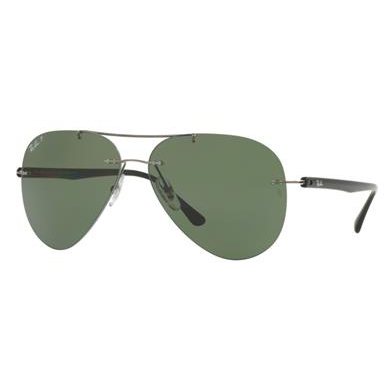 RayBan RB8058 004/9A Polarised