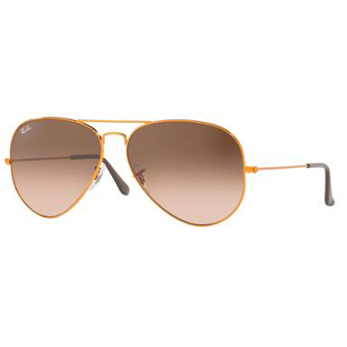 RayBan RB3026 9001A5