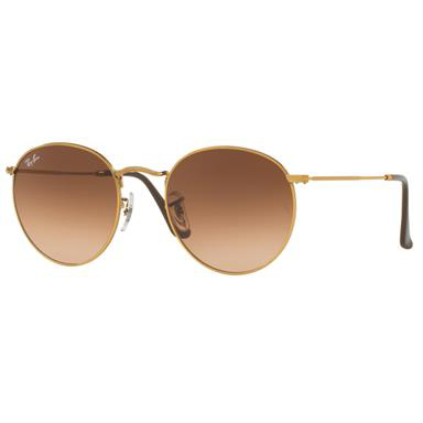 RayBan RB3447 9001A5