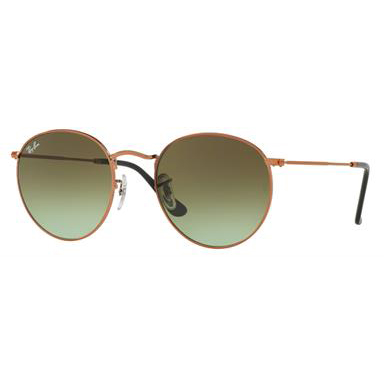 RayBan RB3447 9002A6
