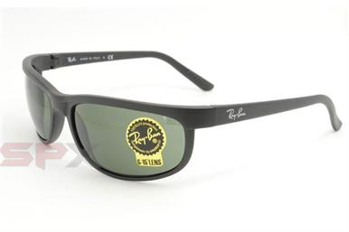 Ray Ban RB 2027 W1847