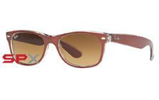 Ray Ban RB2132 6145/85 New Wayfarer