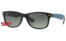 Ray Ban RB2132 6183/71 New Wayfarer