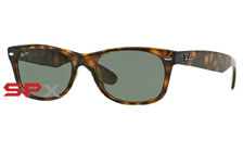 Ray Ban RB2132 902/L New Wayfarer