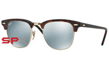 Ray Ban RB3016 1145/30 Clubmaster