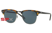 Ray Ban RB3016 1158/R5 Clubmaster