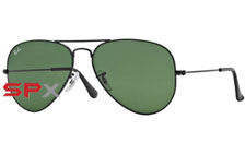 Ray Ban RB3025 L2823 Aviator
