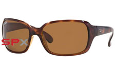 Ray Ban RB4068  642/57  Polarized