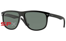 Ray Ban RB4147  601/58  Polarized