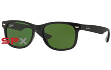 Ray Ban RJ9052S 100/2 Junior