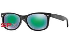 Ray Ban RJ9052S 100S/3R Junior