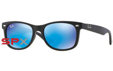 Ray Ban RJ9052S 100S/55 Junior
