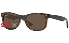 Ray Ban RJ9052S 152/73 Junior