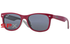 Ray Ban RJ9052S 177/87 Junior