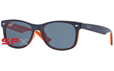 Ray Ban RJ9052S 178/80 Junior