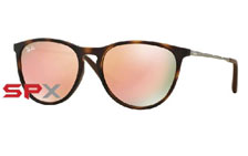 Ray Ban RJ9060S  7006/2Y Junior