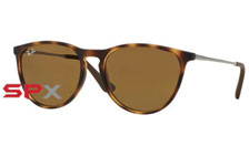 Ray Ban RJ9060S  7006/73 Junior