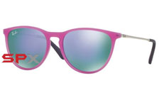 Ray Ban RJ9060S  7008/4V Junior