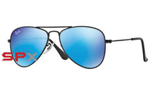 Ray Ban RJ9506S 201/55 Junior