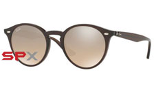 Ray Ban RB2180 62313D