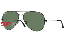Ray Ban RB3026 L2821 Aviator