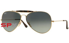 Ray Ban RB3029 181/71 Outdoorsman II