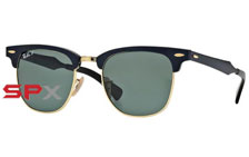 Ray Ban RB3507 136/N5 Polarized